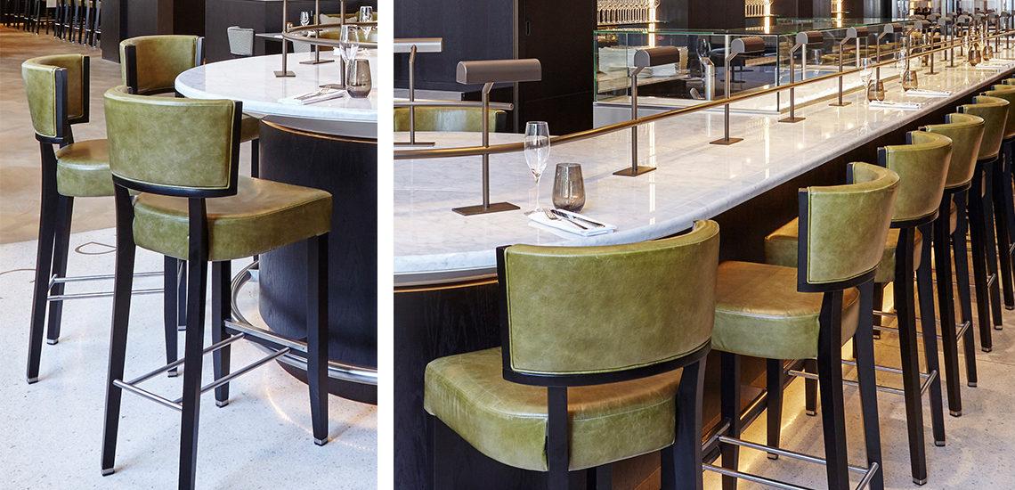 1-Grand Cafe-stool