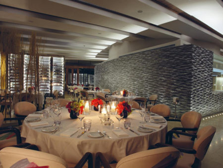 Le Grey Beirut Hotel